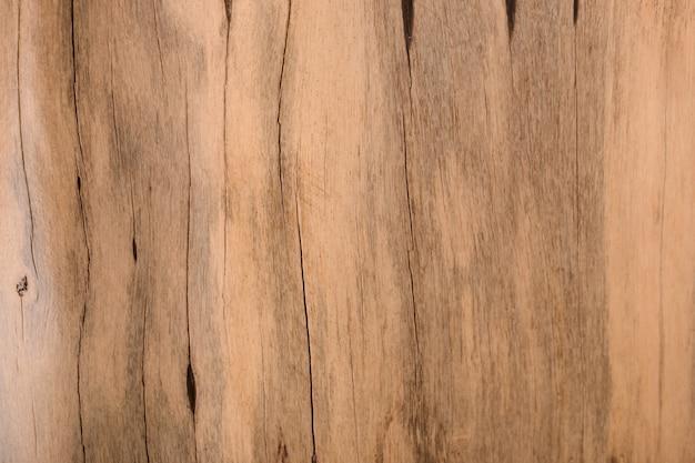 Texture du bois marron. abstrait