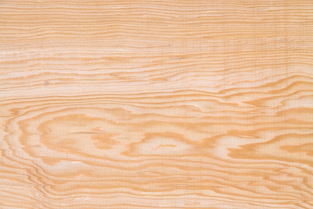 Texture du bois marron avec fond rayé naturel