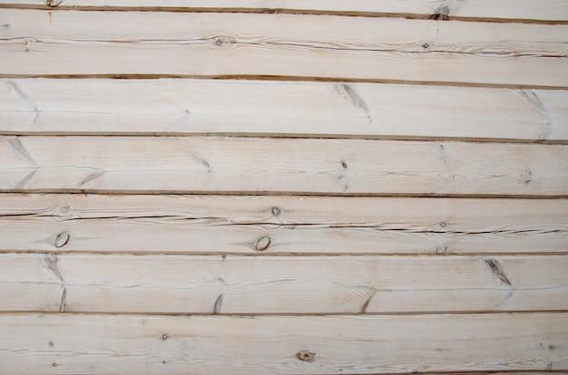 La texture du bois avec un motif naturel abstrait,