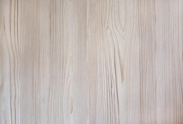 Texture du bois naturel avec motif vertical.