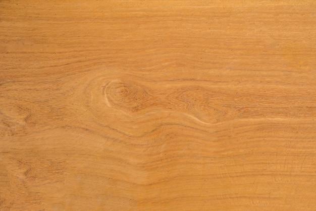 Texture du bois naturel