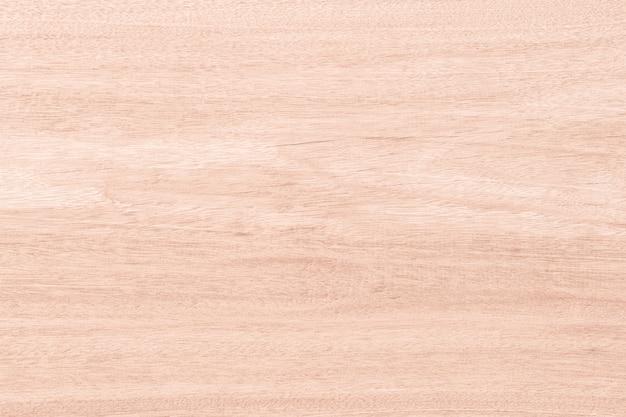 La texture du bois peut être utilisée comme arrière-plan