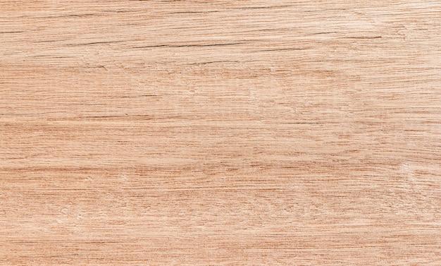 La texture du bois peut utiliser comme arrière-plan