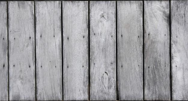 Texture du bois pour l'arrière plan