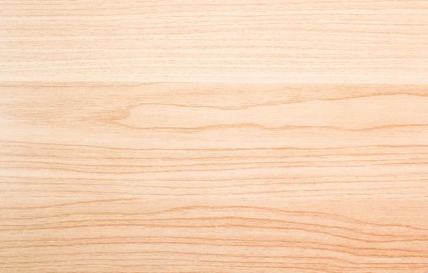 Texture du bois pour la conception et la décoration