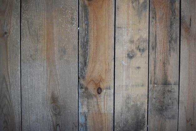 Texture du bois pour le fond et le design. planches de pin