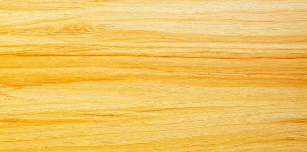 La texture du bois pour le fond. espace de copie panneau de particules mdf.