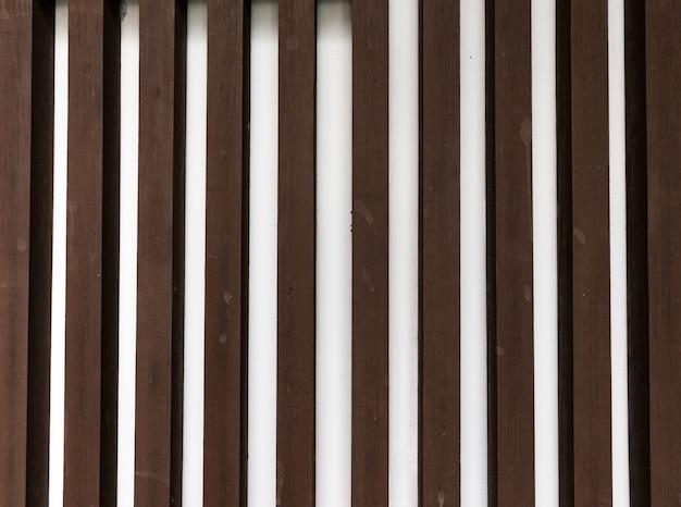Texture du bois. vieux panneaux de fond