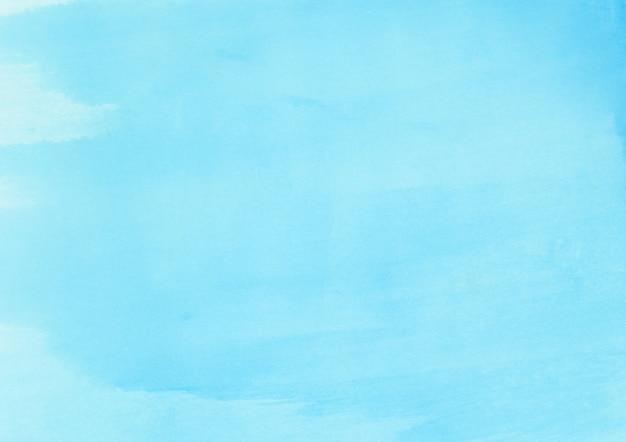 Texture du ciel
