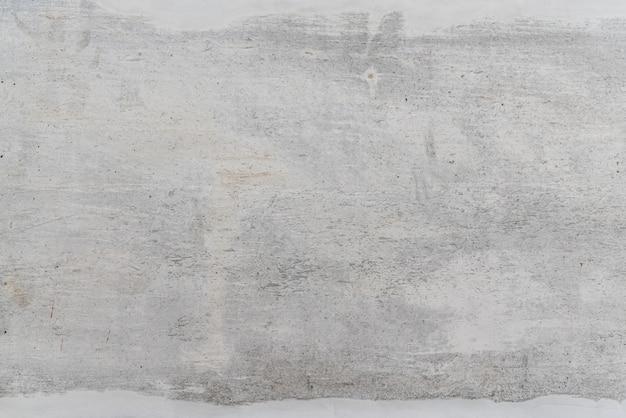 La texture du mur de béton gris, la texture intérieure