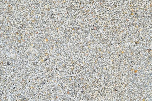 Texture du mur de pierre