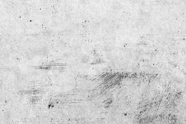 Texture du mur avec des rayures et des fissures