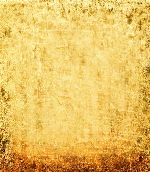 La texture du papier. arrière-plans de page de livre ancien