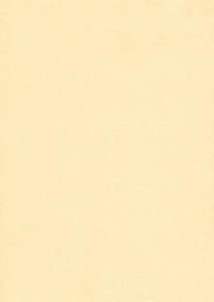 Texture du papier blanc. papier blanc .