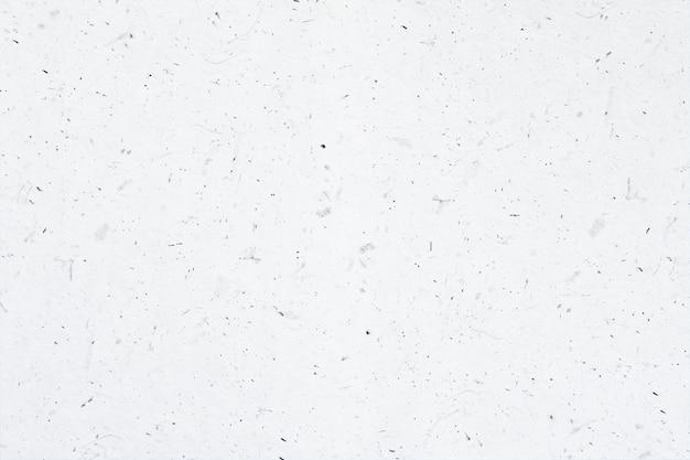 Texture du papier blanc pour le fond.