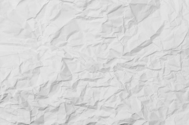 Texture du papier blanc rugueux. papier naturel