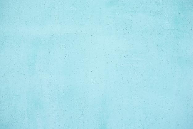 Texture du papier bleu ancien (horizontale) / texture du papier aquarelle pour les illustrations