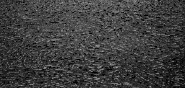 Texture du papier, couleur noire. fond, texture