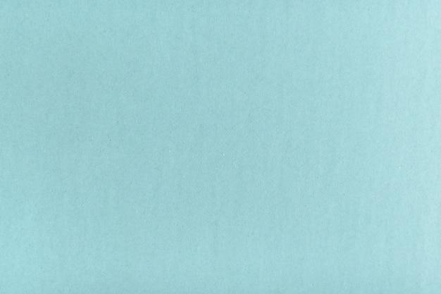 Texture du papier ou de fond.