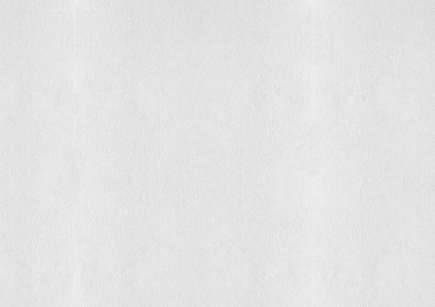 Texture du papier avec motif