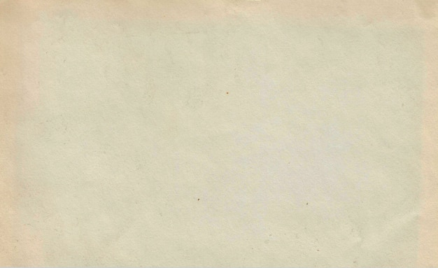 Texture du papier vitage, vieux fond de papier brun