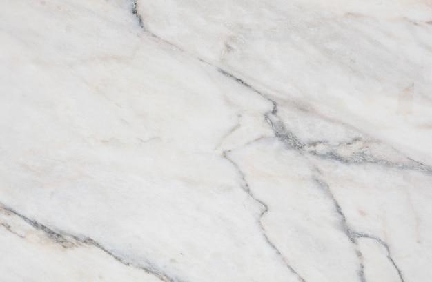 Texture du plancher de pierre