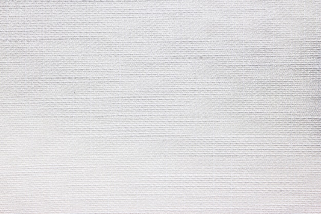 La texture du tapis en fibre de verre blanche peut être utilisée pour le rideau vertical