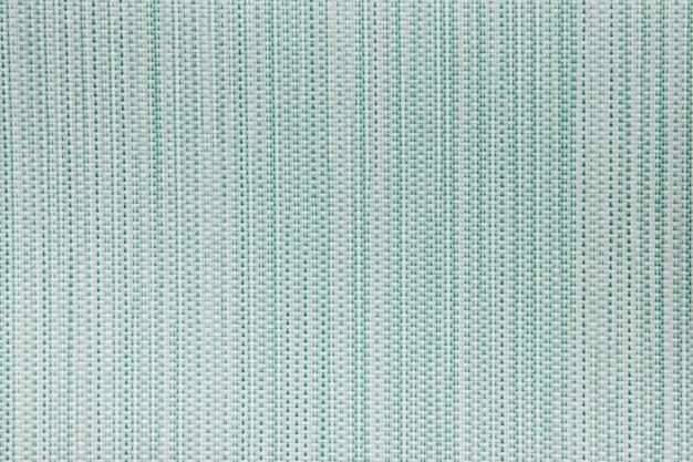 La texture du tapis en fibre de verre verte peut être utilisée pour le rideau vertical