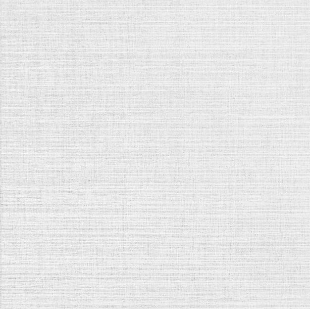 La texture du tissu gris