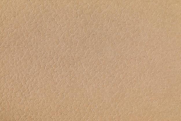 Texture du tissu usé de la couverture du livre