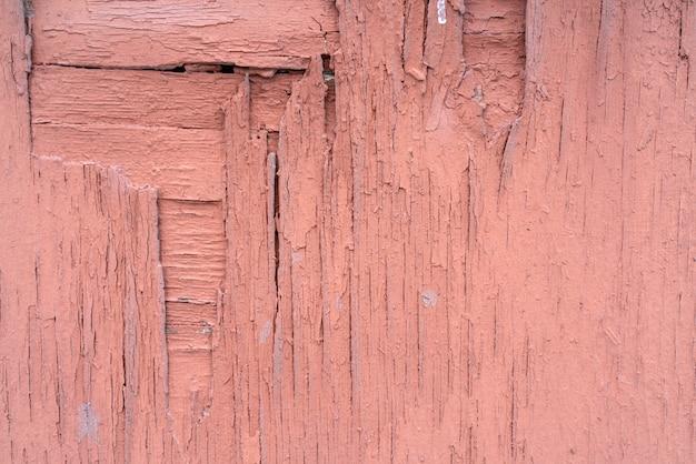 Texture du vieux contreplaqué