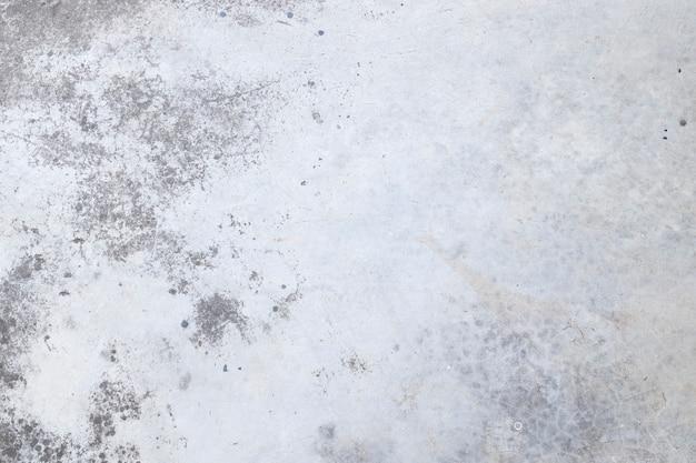 Texture du vieux fond de mur de béton gris