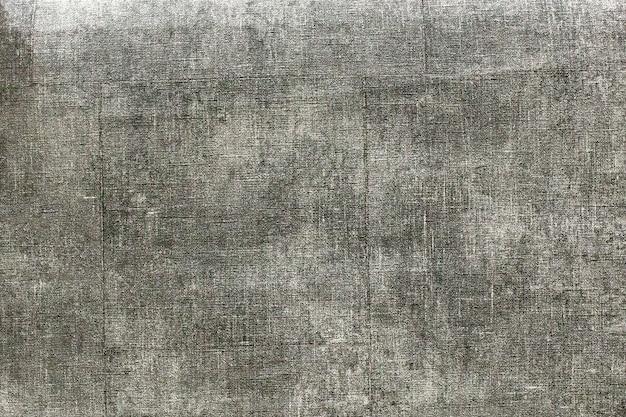 Texture du vieux mur de béton gris