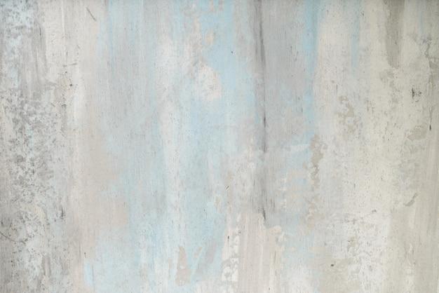 Texture du vieux mur de béton