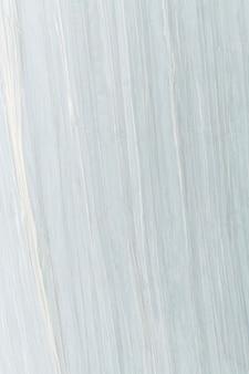 Texture de feuille de cellophane vierge