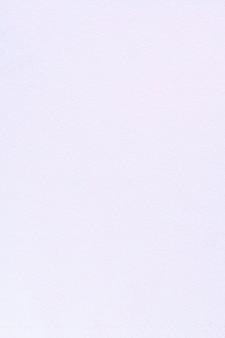 Texture de feutre blanc.