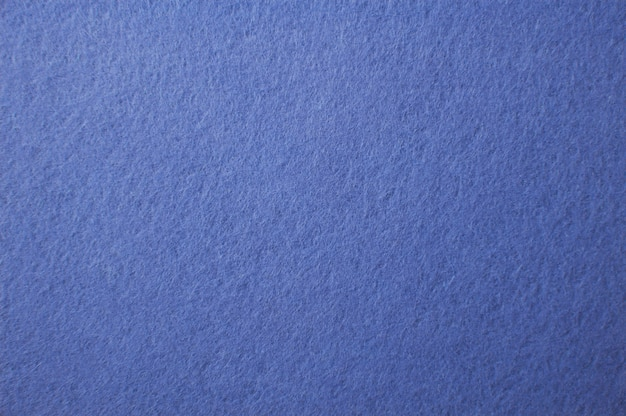 Texture de feutre lilas pour le fond