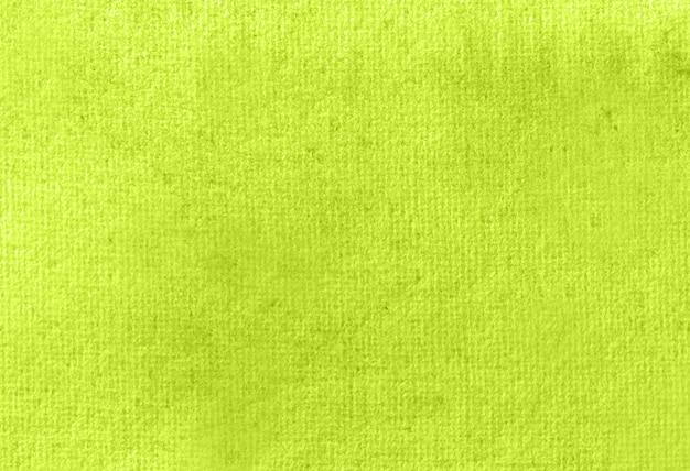 Texture de fond abstrait aquarelle pastel peint à la main.