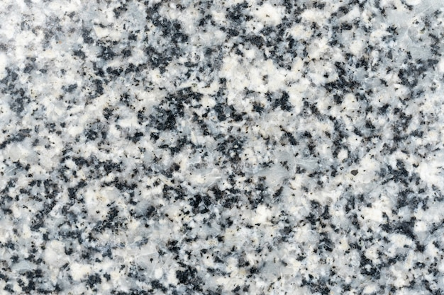 Texture de fond abstrait marbre pierre