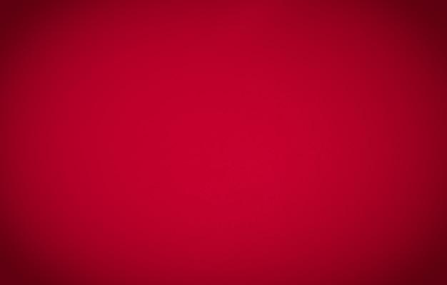 Texture de fond abstrait mur rouge d'un vieux mur de ciment.