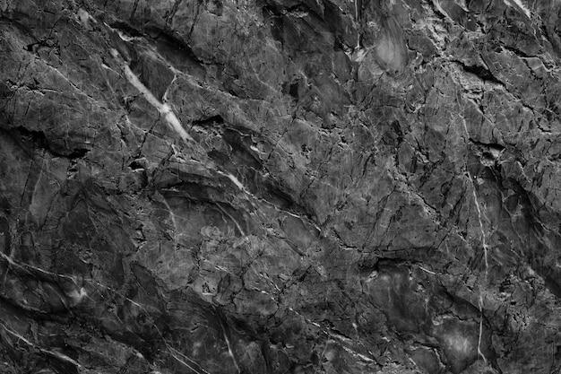 Texture de fond abstrait de pierre de roche