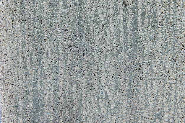 Texture de fond abstrait ruberoïde.