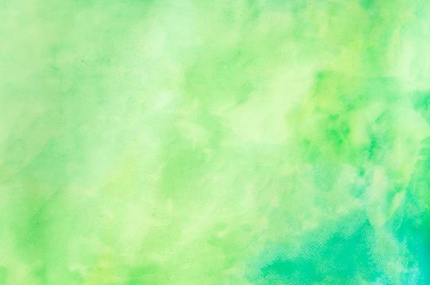 Texture de fond aquarelle art abstrait