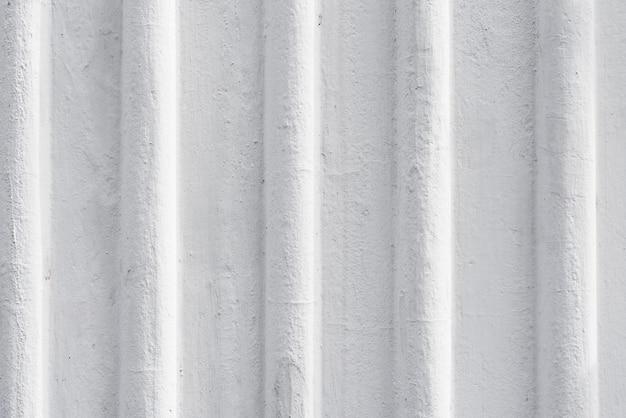 Texture de fond d'ardoise avec espace de copie