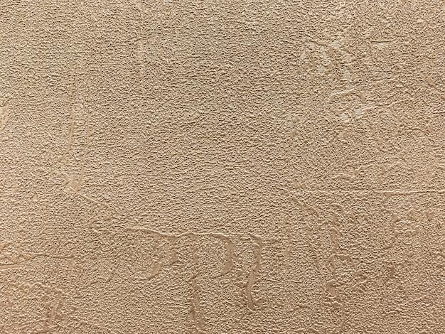 Texture de fond beige