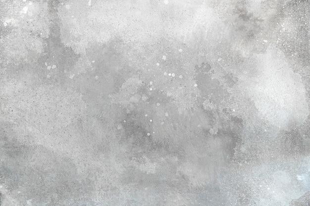 Texture de fond béton de couleur grise naturelle. copiez l'espace.