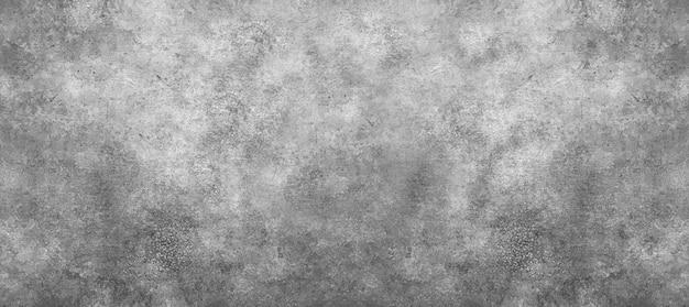 Texture de fond de béton gris.