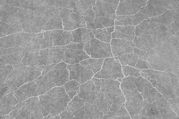 Texture de fond en béton