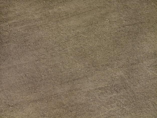 Texture ou fond en béton