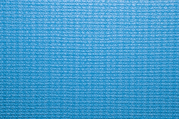 Texture de fond bleu. élément de conception.